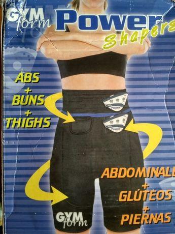 Продам эл.шорты для похудения и пресса