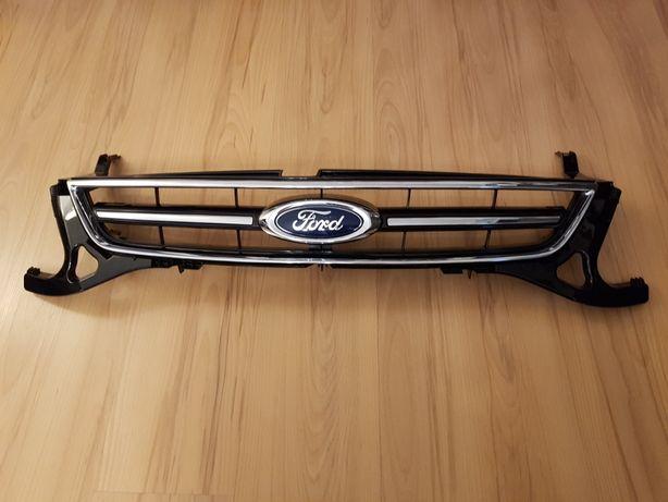 Atrapa Gril Ford Mondeo MK4 LIFT