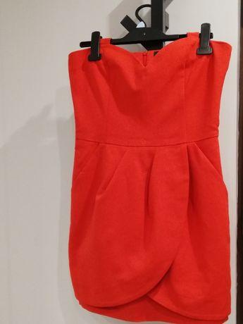 Sukienka Mohito rozmiar 38