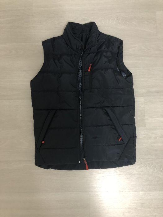 Куртка-жилетка Дергачи - изображение 1