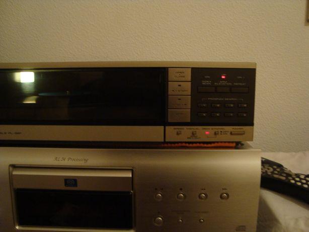Pioneer pl 88 vintage