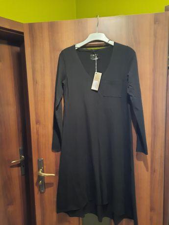 Sukienka rozmiar M -zamienie
