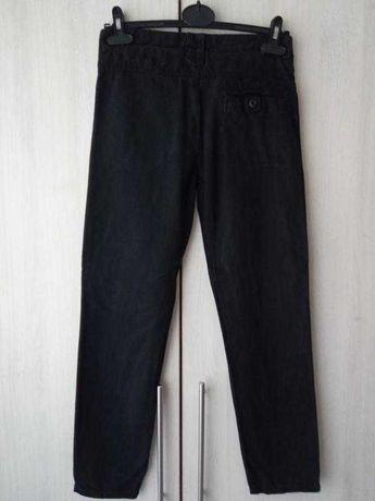 Стильні класичні джинси zara