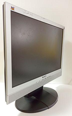 """Monitor ViewSonic 19"""" VA 1912"""