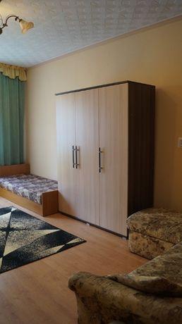 pokój dla dwóch osób w samym centrum Rzeszowa 25m2!