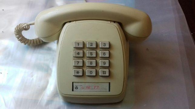 Продам телефоний апарат
