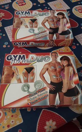 Estimuladores Musculares