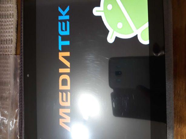 Продам планшет андроид