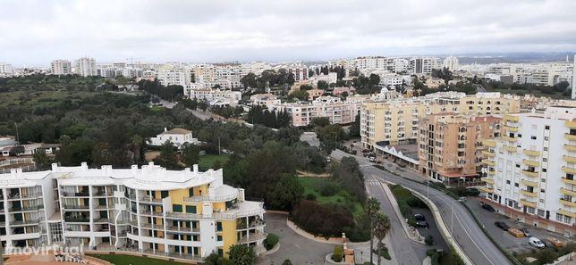 Apartamento T0+1 Praia da Rocha Edifício Tarik