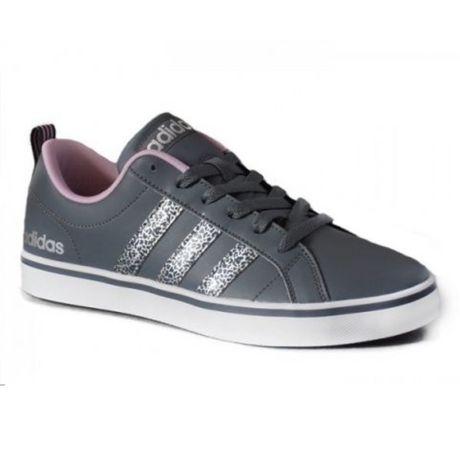 Buty adidas vs Pace B74542 trampki damskie r.36,36.5,37,38,39,40