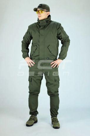 Купить костюм Горка/костюм горка 5/ костюм горка 3/ костюм охота