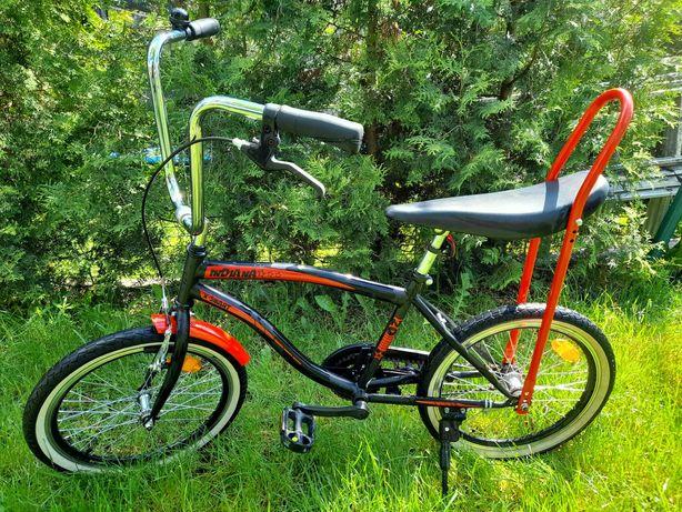 Sprzedam rower dla dziecka 20 , stan bardzo dobry