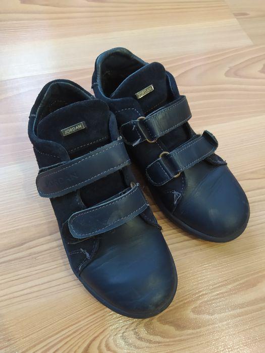 Туфлі для хлопчика Винница - изображение 1