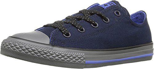 Trampki Converse Chuck Taylor All Star Low 654217F r.38,5