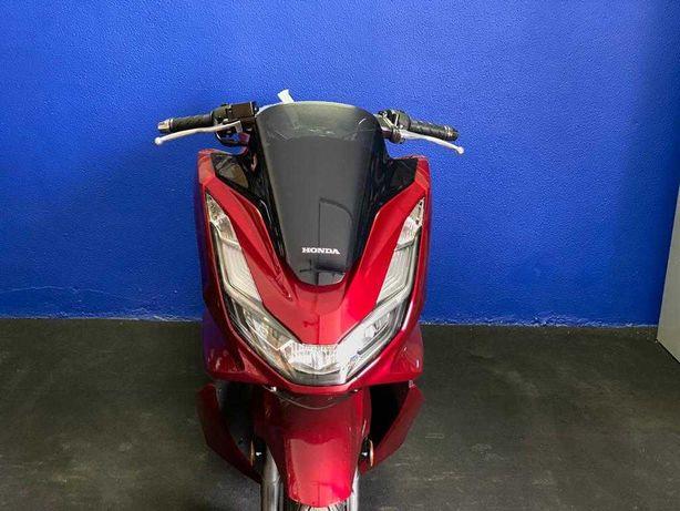 Honda PCX 125 de 2021