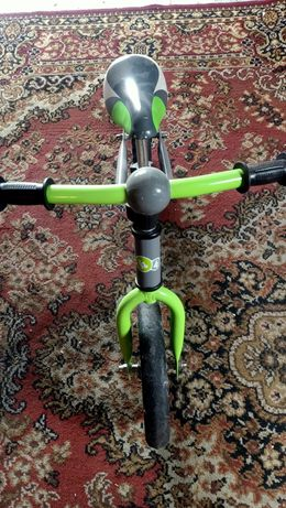 Rowerek biegowy rower biegowy