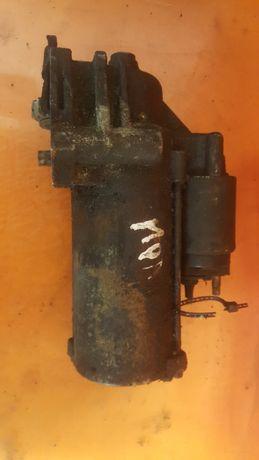 Rozrusznik Ford Mondeo MK3 2,0D