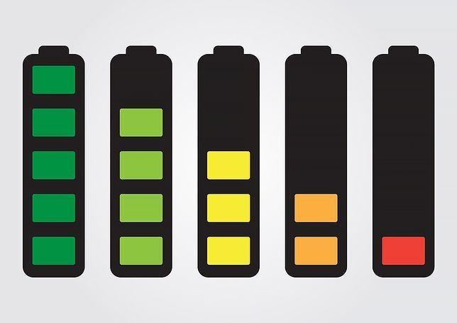 Bateria Iphone 6/6S/7/8/X 6/6s/7/8plus Wymiana!! Door to Door