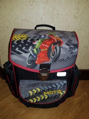 Рюкзак ZIBI для 1-4 класса