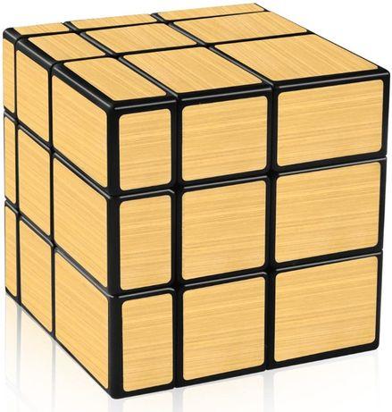 Kostka 3x3x3 Shengshou Mirror Cube