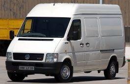 разборка Volkswagen 2.5 lt дизель