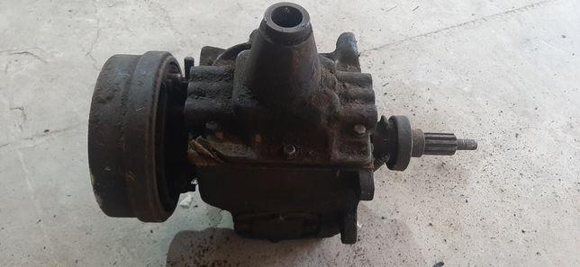 Коробка передач Газ 51 - 52