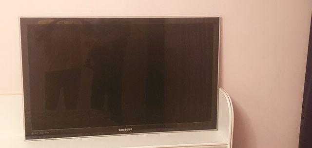 sprzedam telewizor 40 cali