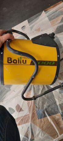 Обігрівач електричний Ballu BHP-P-5