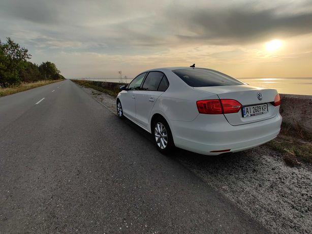 Продам Volkswagen Jetta SE 2.5