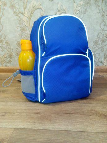 Продам рюкзак Kite Smart