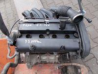 Silnik Ford 1.4 16V FXJA