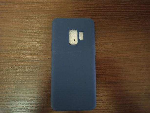 Чехлы Samsung Galaxy s9 NEW