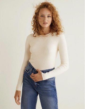 Кофта/светер mango