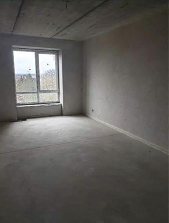 Продам велику квартиру 74,5кв.м.