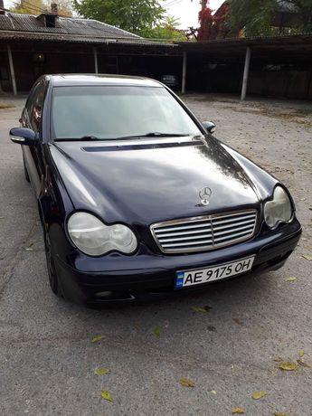 Продам Mercedes С202