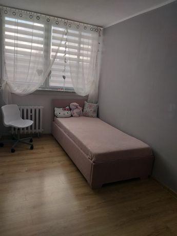 Łóżko pojedyncze zeSkrzynia na poscielOferta ważna do końca miesiąca