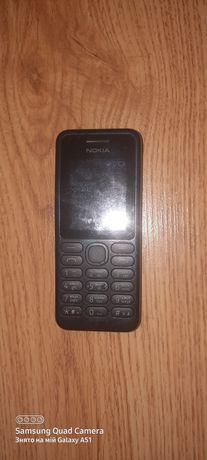 Nokia 130 есть деффект отходит шлейф экрана