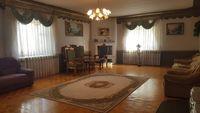 Дом под пансионат, центр реабилитации,зеленый туризм, гостиницу и пр.