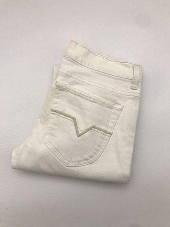 Damskie jeansy Diesel LIV W28 L34