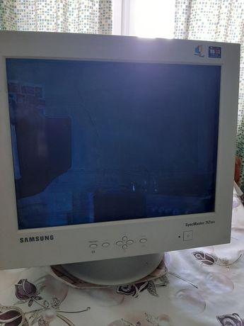 Продам монітор Samsung