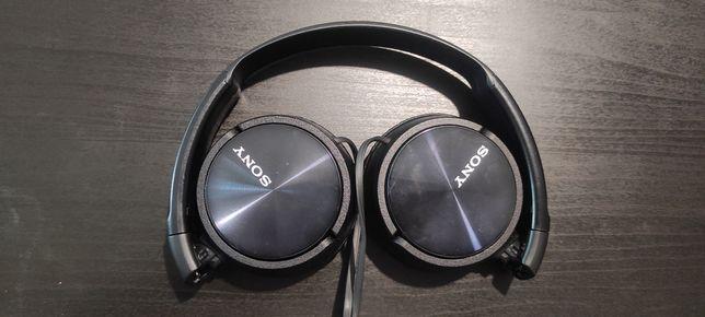Headphones Sony - Como Novos