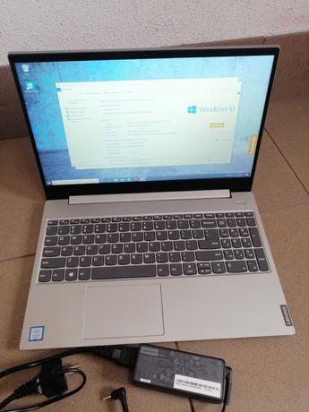 Laptop Lenovo s340-15WL i3/8/256ssd