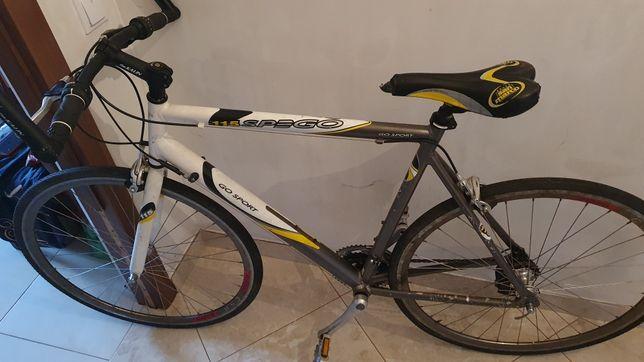 Велосипед SPEGO 115
