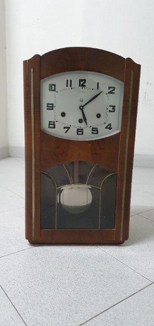 Relógio Reguladora - ABR 1954
