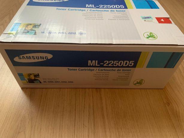 Toner do drukarki ML-2250D5