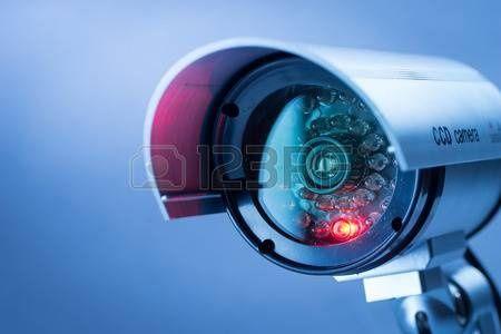 Установка и обслуживание охранной сигнализации, видеонаблюдения
