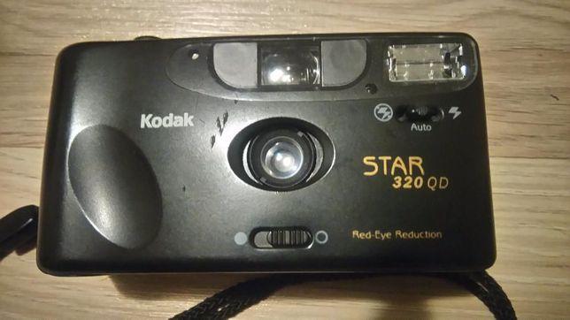 Kodak STAR 320 QD