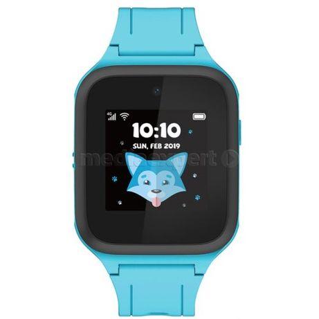 Smartwatch dla dziecka mt40