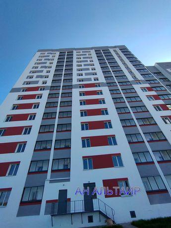 СРОЧНО!ЖК Гидропарк,дом 5В! Большая 2 ком квартира S=67м2, этаж 11й! A