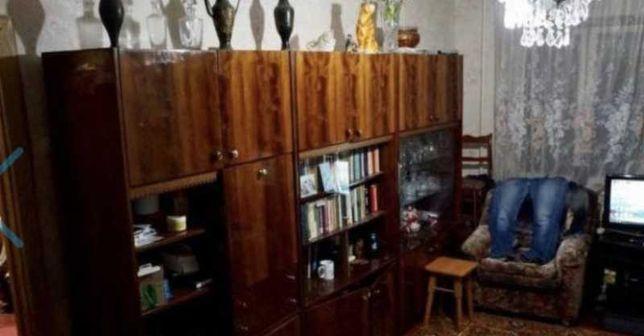 Л-13 Продам 1 Комн квартиру на Черемушках